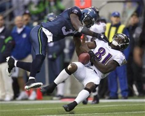 seahawks safety kam chancellor  close   nfl