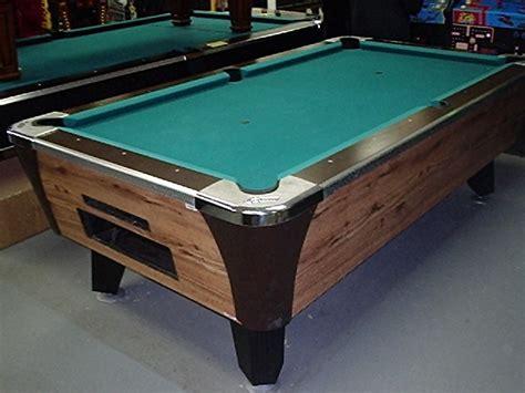 6 feet pool table pool tables
