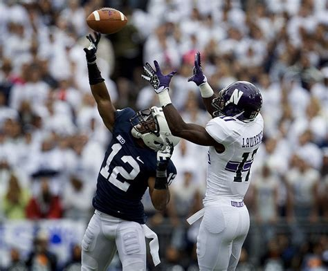 Here's your Super Six: A half-dozen reasons why Penn State ...