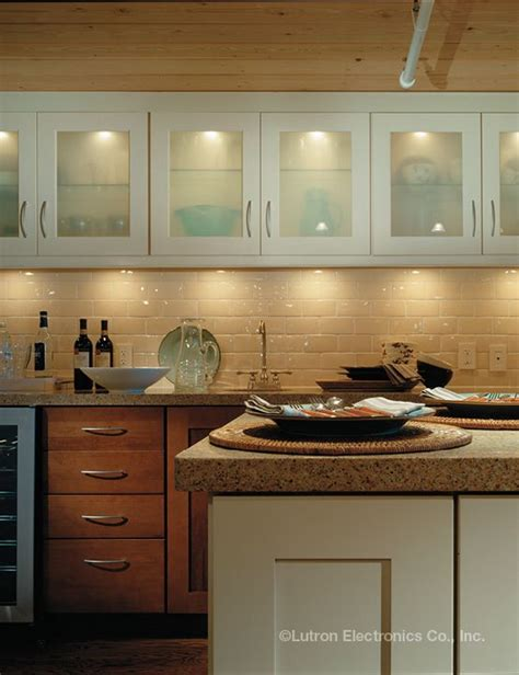 lighting for small kitchen 29 best home ideas images on home ideas 7043