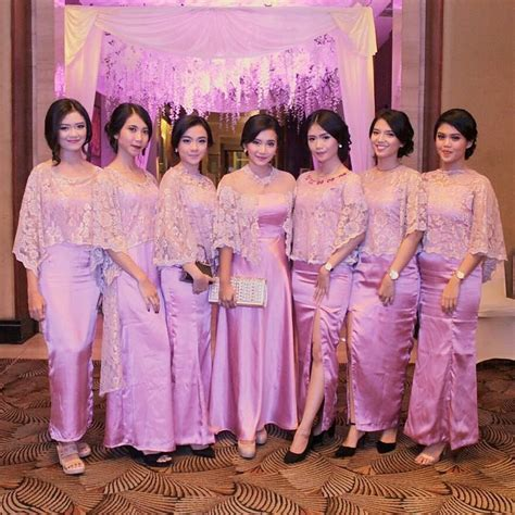 pin  yati londah  pola kebaya kebaya indonesia