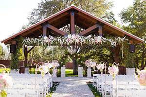 reception venues okc edmond weddings the springs events