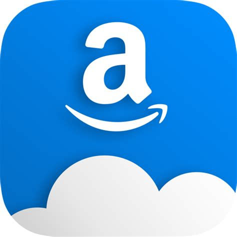 drive cloud drive appstore for android