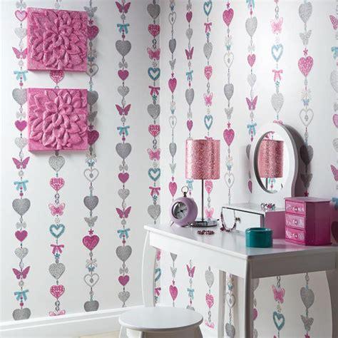 New York Bedroom Wallpaper Ebay by Glitter Wallpaper For Home Usa Wallpaper Home