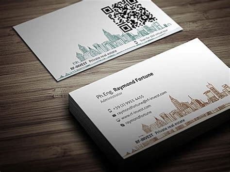 Mercadotecnia, Publicidad Y Diseño Vistaprint Business Card Sale Upload My Design What Is The Difference Between And Visiting Image Cards Plastic Uk Lcd Video Printing Logo To