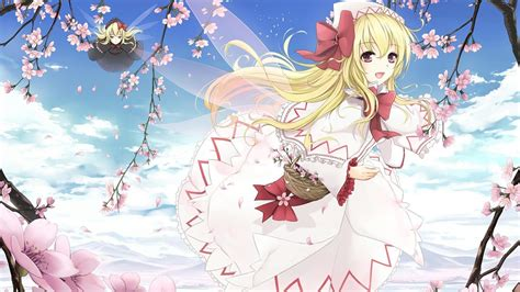 Anime Wallpaper Japan by Japanese Anime Wallpapers 68 Images