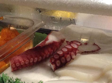 bien dans ma cuisine nos petites vidéos minceur envie d un resto japonais