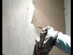 beton cire online a murs seconde couche de beton cire With beton cire dans une salle de bain