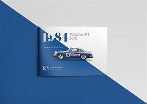 Car Manual Book Free Download  U0026gt  Setc18 Org