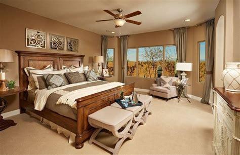 welche farbe fürs schlafzimmer paleta de colores para el dormitorio es hora de un cambio