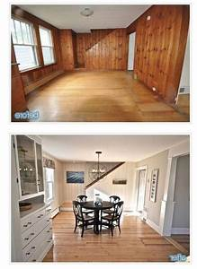 10, Amazing, Smart, Home, Renovation, Ideas, On, A, Budget, Home, Ideas, Budget, Diyremodeling