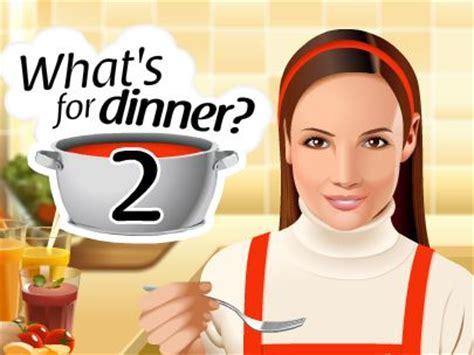 jeux de cuisine en ligne gratuit