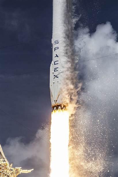 Wikipedia Spacex Falcon Launch 1d