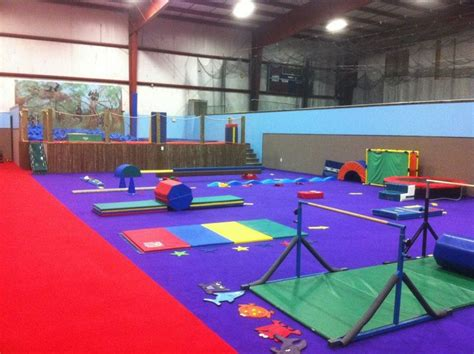 46 best preschool gymnastics equipment images on 270 | ea7b854de48bae301c43dcdfb018cb0e gymnastics center kids gym