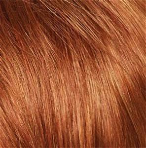 Medium Auburn Hair Color Chart   www.pixshark.com - Images ...