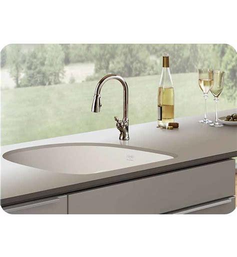 franke kitchen sinks reviews franke kitchen sinks