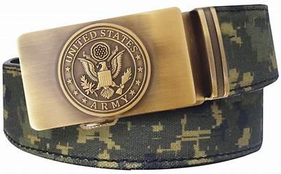 Belt Army Slide Camo Belts Cammo Marine