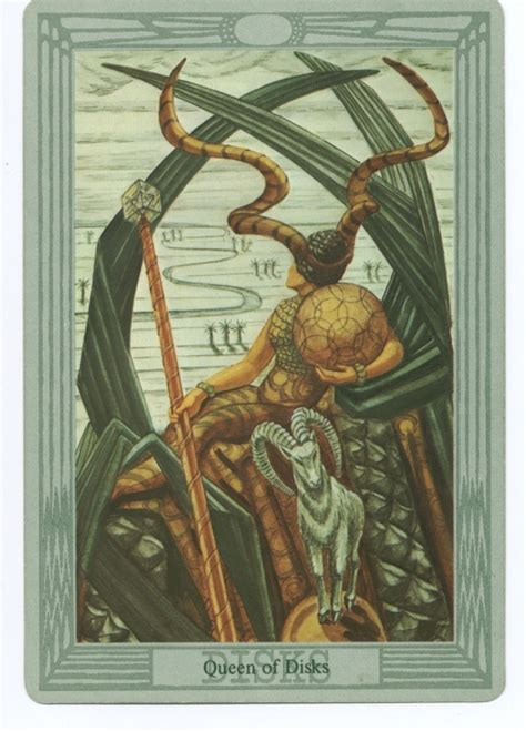 Thoth Deck The Fool by 17 Best Images About Crowley Tarot On Decks
