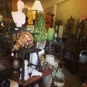 Stuff furniture consignment shop 971 photos 139 for Home furniture 4775 el cajon blvd