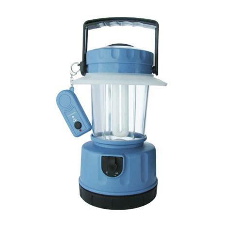 lanterne de cing ideale pour le cing le jardin et le bateau