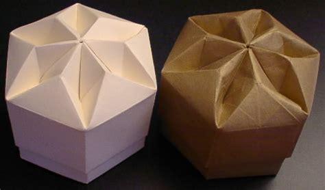 custom boxes perth cardboard packaging wholesale gift