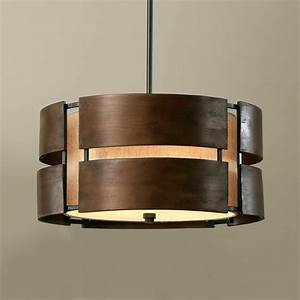 10, Benefits, Of, Wooden, Ceiling, Light, Shades