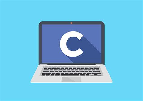 C Programming Language Showing Signs Of Weakening In 2016