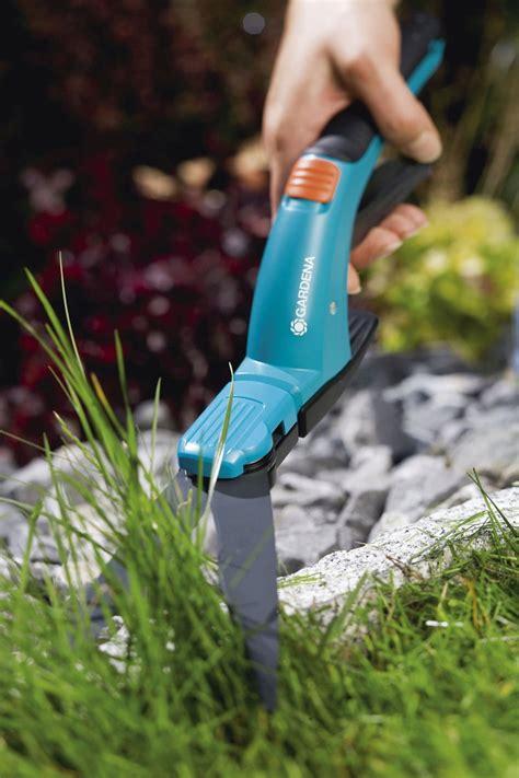 gardena grasschere comfort gardena comfort grasschere bloomling deutschland