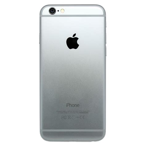 iphone model a1522 apple iphone 6 plus a1522 16gb smartphone for at t