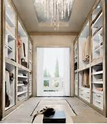 Amazing Modern Walk In Closets Dressing Room Dreams Luxury Interiors Designer Uncovered