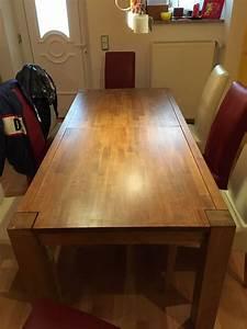 Bauanleitung Höhenverstellbarer Tisch : esszimmertisch spieltisch in einem bauanleitung zum selber best of 1 2 do projekte ~ Markanthonyermac.com Haus und Dekorationen