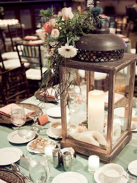 lantern table decorations weddings 366 best decor lanterns and bird cages images on pinterest flower arrangements floral