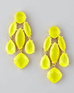 1000 ideas about Neon Yellow Dresses on Pinterest