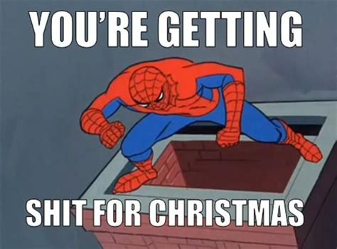 Funny Spiderman Meme - spiderman funny pictures 4 i made a funny pinterest spiderman funny pictures and humor