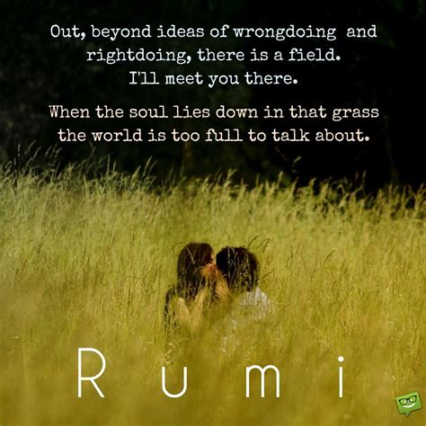 Rumi Quotes To Help You Enjoy Life. Bible Quotes Popular. Movie Quotes Home. Birthday Quotes Emily Dickinson. Love Quotes Johnny Cash. Strong Quotes About Your Ex. Song Quotes Wallpaper. Adventure Quotes Book. Encouragement Quotes Hang In There