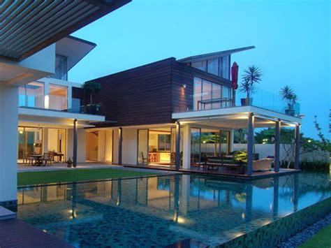 lets    dream house design decoration channel