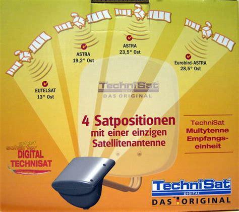astra 19 2 einstellen technisat digidish 45cm ile astra 19 2 ve eutelsat 7