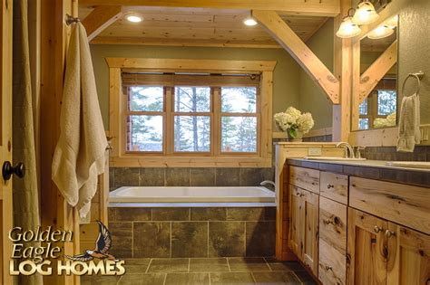log home floor plans and prices golden eagle log and timber homes exposed beam timber