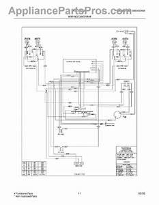 Parts For Kelvinator Kef355dsb  Wiring Diagram Parts