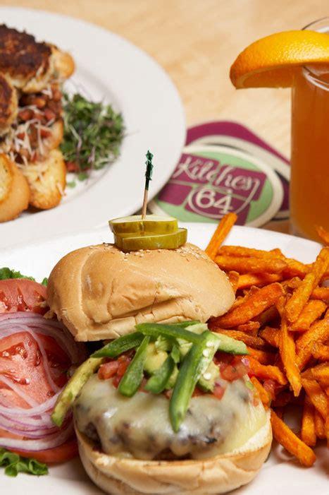 Kitchen 64 Richmond, Virginia 8043580064