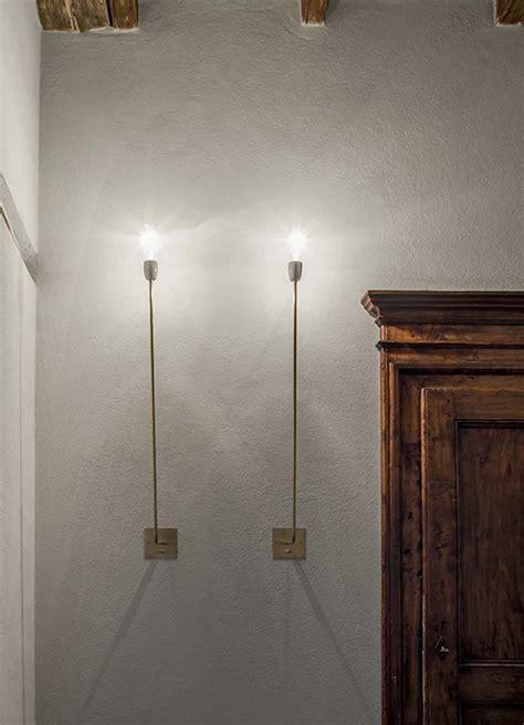 Illuminazione Viabizzuno Projects Viabizzuno Progettiamo La Luce