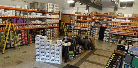 Brooklyn NY Hardwood Flooring   Solid, Engineered Suppliers
