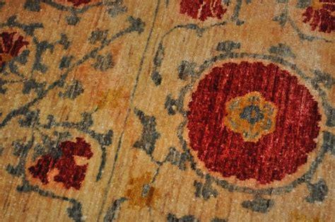 enlever une tache sur un tapis d orient sp 233 cialiste pour le nettoyage de tapis sur vaucluse 84