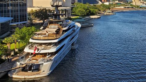 Jaguar is a brand that has long been committed to automotive excellence. Got $200 Million? Jaguars Owner Shad Khan's Super Yacht Is ...