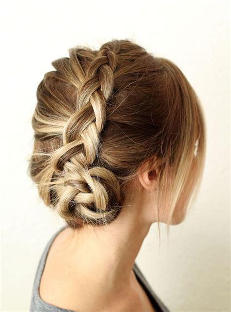 dutch braid hairstyles 17 stunning dutch braid hairstyles with tutorials pretty