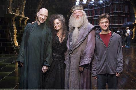 Images Of Voldemort Smile Harry Potter Photo 24731349 Fanpop