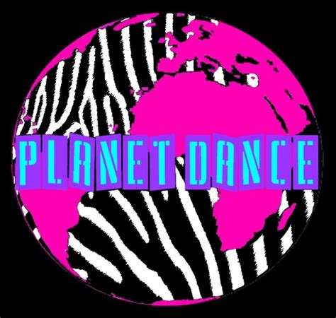 Planet Dance 2011