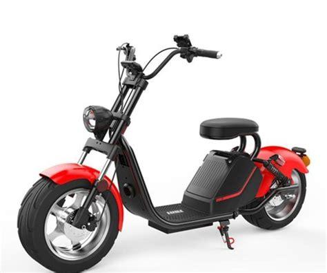 e bike kennzeichen citycoco 3000 watt elektroroller scooter segway g 252 nstig