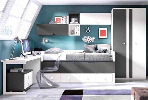 tv pour chambre cuisine sc nique chambre de garcon ado modele de chambre