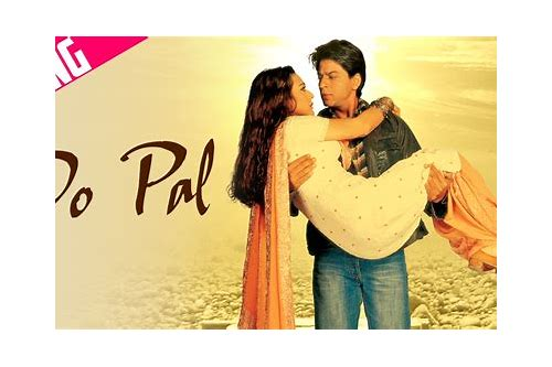 download mp3 india veer zaara tere liye